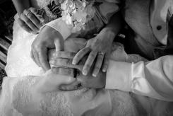 Sellers Wedding